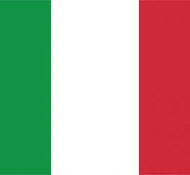 Reiseinformationen Italien