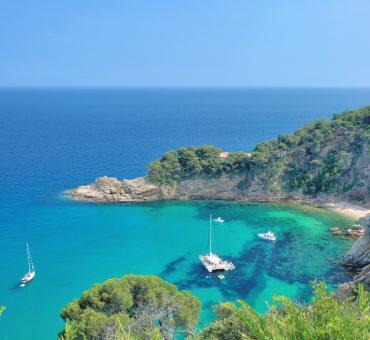 Spanien – immer eine Reise wert
