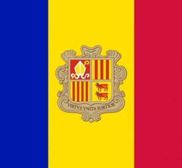 Reiseinformationen Andorra