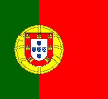 Reiseinformationen Portugal