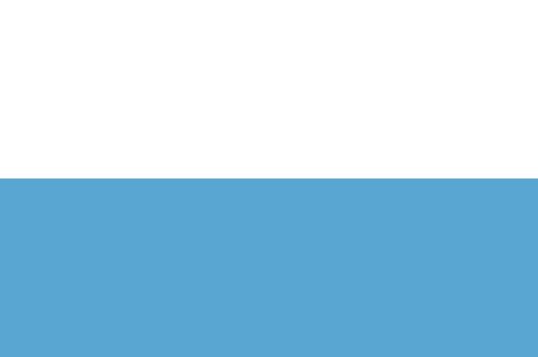 Reiseinformationen San Marino