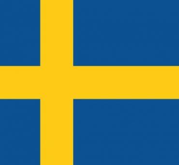 Reiseinformationen Schweden