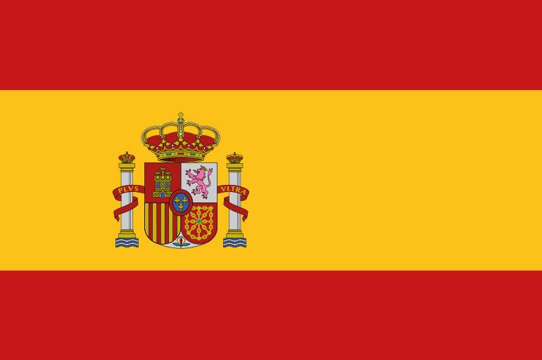 Reiseinformationen Spanien