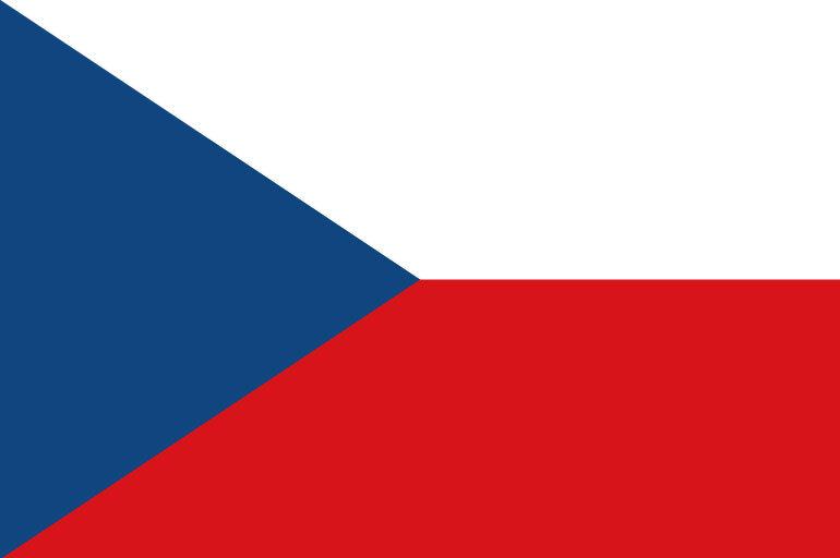 Reiseinformationen Tschechische Republik