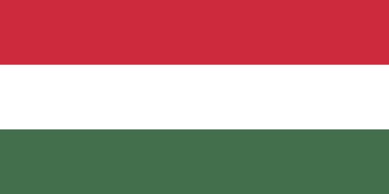 Reiseinformationen Ungarn