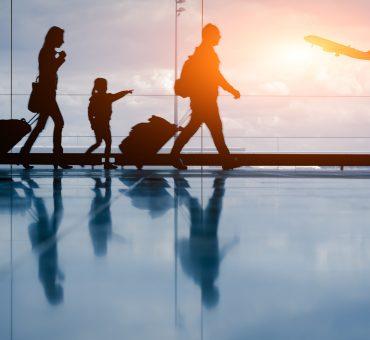 Reisemobilurlaub international
