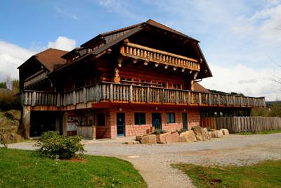 Schwarzwaelderhof